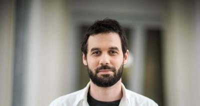Elképesztő, meddig véd a fertőzés és a vakcina – posztolt a magyar virológus