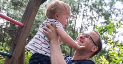 Vasárnap lesz apák napja – így ünneplik őket Magyarországon