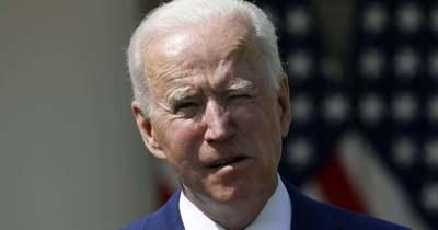 Nem engedélyezte a Vatikán Bidennek a szentmisén való részvételt
