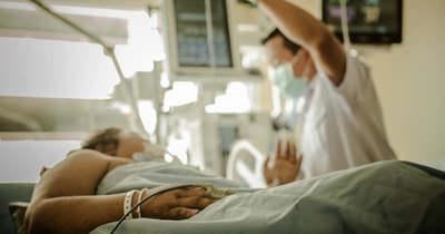 Sokkoló bejelentés, halálos gombás fertőzést azonosítottak Ománban is koronavírusos betegekben