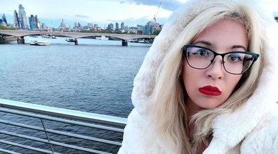 Hiába reménykedtek: holtan került elő a Londonban eltűnt 20 éves Ágnes