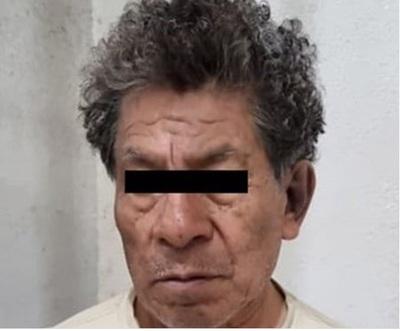 Több nőt is feldarabolt, és evett is a holttestükből a kannibál mexikói hentes