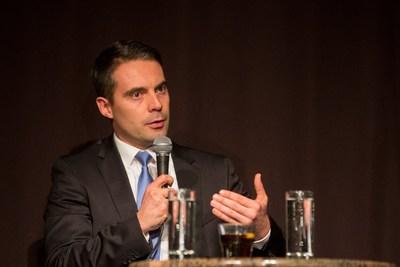 Vona Gábor szerint a Jobbik mentette meg Gyurcsány Ferencet - videó