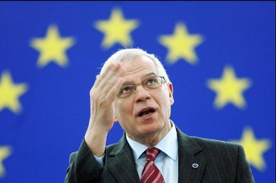 Brüsszel újabb támadást intézett a nemzeti szuverenitás ellen