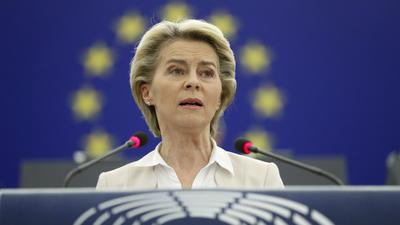 Kiszivárgott, mit tervez az EU-pénzek szankciójánál Brüsszel