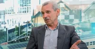 Rusvai Miklós Covid-prognózist adott – ez vár ránk nyáron és ősszel