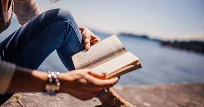 Hogyan lesz Badacsonytördemicen könyvekből kisbusz?
