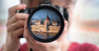 Már csak két napig szavazhatsz a legjobb képekre a Metropol fotópályázatán!