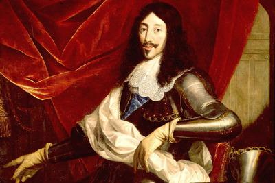 Szextörténelem: XIII. Lajos nem tudta, mit kell csinálni egy nővel...