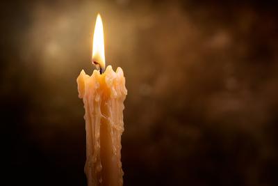 Gyászol az ország: elhunyt a Família Kft sztárja
