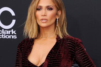 Jennifer Lopez robotokkal harcol az emberiségért