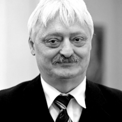 Gajdics Ottó (Magyar Nemzet): Politikai pedofília