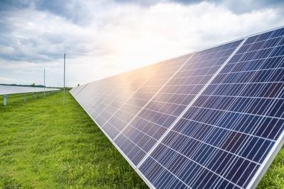 Nagyot nőtt tavaly a megújuló energiaforrásokból termelt villamos energia mennyisége
