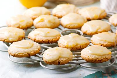 Jó hír a diétázóknak: ez a fajta keksz beilleszthető a fogyókúrába
