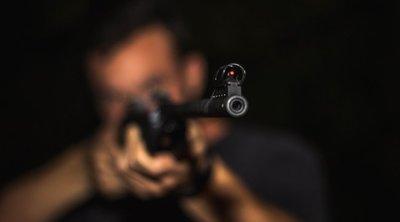 Brutális mészárlás: Alex anyját, apját és testvérét is kivégezte