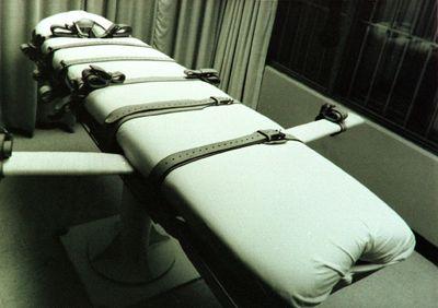Elhalasztanak két kivégzést Dél-Karolinában, mert nem sikerült összeállítani a kivégzőosztagot
