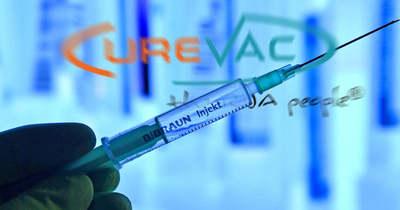 A német vakcina nem működik, pedig sokat rendeltek belőle