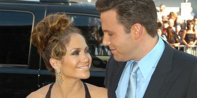 Ettől lehet most tartós Jennifer Lopez és Ben Affleck kapcsolata