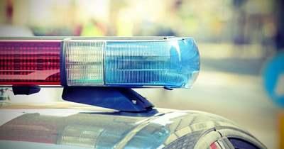 Nagy futás Tatán a zsaruk elől: a szabadságáért rohant a 23 éves férfi