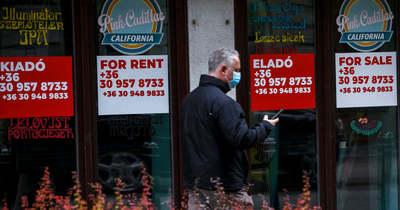 Itt éri meg befektetési céllal lakást vásárolni