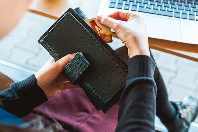 2021-ben is növekszik a digitális pénzforgalom