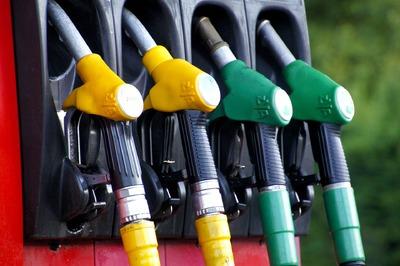 Meglepő adatok, elsöprő sikere van ennek az üzemanyagnak Magyarországon