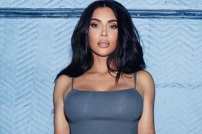 Kim Kardashian távoltartási végzést szerzett a zaklatója ellen