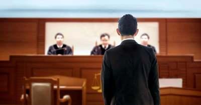 Retardált faddi rablók ügyében hozott ítéletet a bíróság