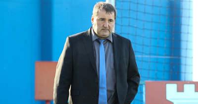 A mátraballai edző NB II-es klubnál írt történelmet
