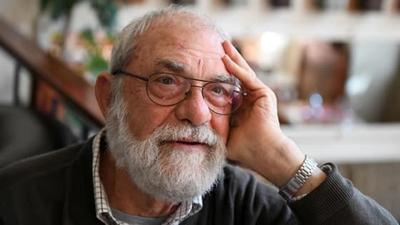 Ráday Mihály Budapest díszpolgára lett