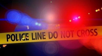 Tragédia: Szerelemféltésből ölhetett a nyílt utcán a férfi – itt találták meg a holttesteket - 18+
