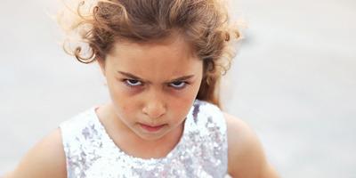 Problémás gyerek vagy problémás szülő? - A kicsik a család tükrei