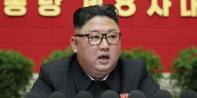 Kim Dzsongun elmondta, mire készül az Egyesült Államokkal szemben
