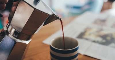 Ezt a kávét válaszd reggel, utána lazán végigtolod az egész napot