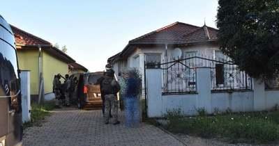 Szombathelyi tagja is volt a győrszentiváni kábítószer-kereskedő hálózatnak