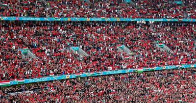 Szenzáció? Az UEFA Budapestre hozhatja az Eb-döntőt