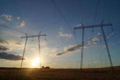 Berobbant a hazai villamosenergia-fogyasztás