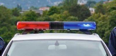 Hazafelé tartott két debreceni fiatal, amikor a rendőrök lecsaptak rájuk - az egyikük még gyerek