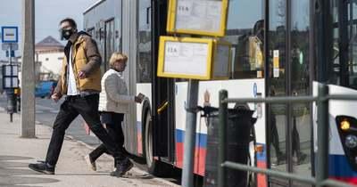 Jegy nincs, büntetés van – Mit tehetünk, ha a buszsofőr nem ad menetjegyet?
