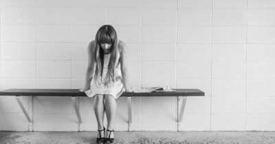 Hátborzongató pedofilok, meztelen képeket zsaroltak ki magyar kislányoktól, egyiküket szexre kényszerítették