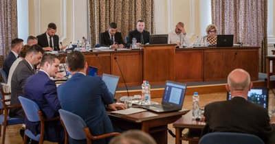 Rekordösszegű Zalaegerszeg idei költségvetése