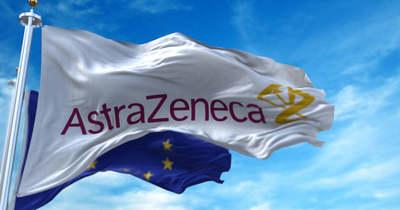 Unió vs AstraZeneca: megszületett az elsőfokú döntés