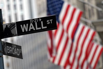 Szárnyaló részvénypiac 1929-ben, összeomló Google, értéktelen technológiai vállalatok