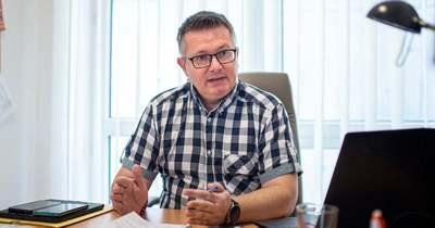 Fidesz-KDNP: a salgótarjániak is élvezhessék a beruházások előnyeit!