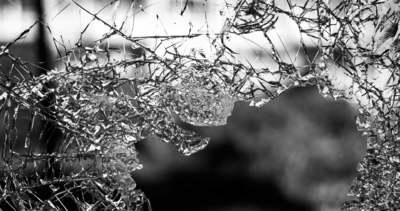 Halálos busztragédia történt Mezőörsnél: egy ember meghalt, nyolcan megsérültek