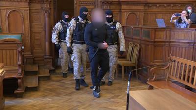 Az ügyész súlyosbítaná a Dózsa György úti gázoló büntetését