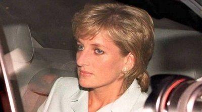 Kiderült, egész életében ettől rettegett a legjobban Diana hercegnő