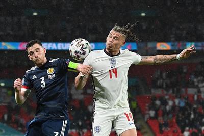 Öreges rangadó: Anglia-Skócia 0-0