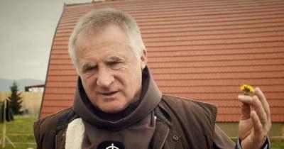Böjte Csaba pásztorképzést indított (videó)
