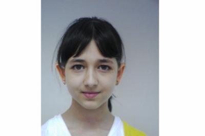 Senki nem tudja, hová tűnt a 11 éves Angéla a pesti gyermekotthonból